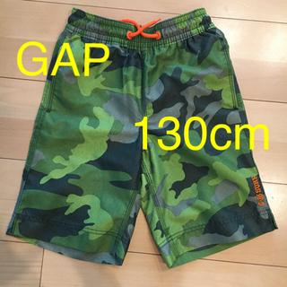 ギャップキッズ(GAP Kids)の水着 男の子 男児 130 140 (水着)