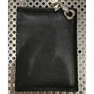 ロンワンズ(LONE ONES)のロンワンズ 財布 美品(折り財布)