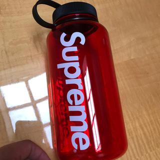 シュプリーム(Supreme)のsupreme  ボトル(その他)