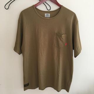 ダブルタップス(W)taps)のサモハンきんぽー様専用(Tシャツ/カットソー(半袖/袖なし))