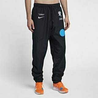 NIKE - Nike x Off-White トラックパンツ S Truck Pants