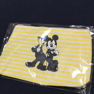 Disney - B'z エキシビションポーチ ディズニー