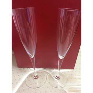 バカラ(Baccarat)のバカラ ドンペリニョン  (シャンパン/スパークリングワイン)