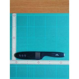 鞘付きフルーツナイフ(調理器具)