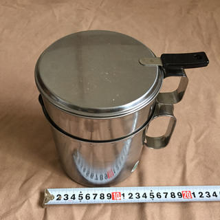 アウトドアクッカー(調理器具)