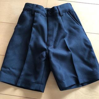 ニシマツヤ(西松屋)のフォーマルパンツ 95センチ(ドレス/フォーマル)