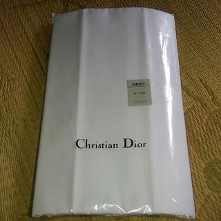 クリスチャンディオール(Christian Dior)のマツ様専用クリスチャンディオール ワイシャツ生地 未開封(その他)