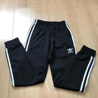 アディダス(adidas)のadidas TRACK PANTS (ジャージ)