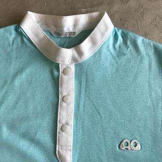 クレージュ(Courreges)のクレージュ  ♡ Tシャツ(Tシャツ(半袖/袖なし))