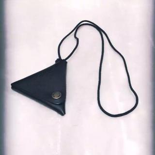 ドクターマーチン(Dr.Martens)のDr.Martens coin purse(コインケース/小銭入れ)