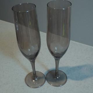 デュラスアンビエント(DURAS ambient)のグラス(グラス/カップ)