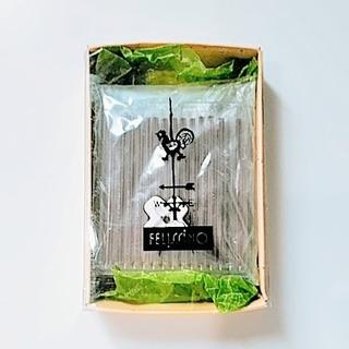 フェリシモ(FELISSIMO)の❥イノセンスセット❥(お香立てつき)(お香/香炉)
