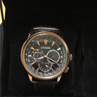 シチズン(CITIZEN)の新品★シチズン 腕時計(腕時計(アナログ))