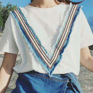 Tシャツ(その他)