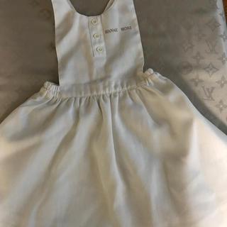 ハナエモリ(HANAE MORI)のHANAE MORI ♡ スカート 110(スカート)