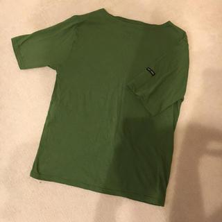 SAINT JAMES - セントジェームス Tシャツ
