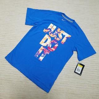 NIKE - 【新品】ナイキ Tシャツ 140