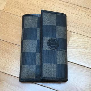 フェンディ(FENDI)のフェンディ 財布(財布)