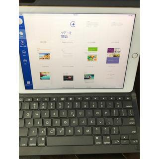 アップル(Apple)のiPad Air2 SoftBank 16GB(タブレット)