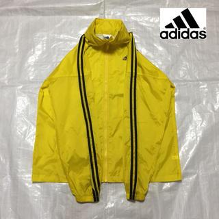 アディダス(adidas)のadidas 90s ナイロン ジャージ スポーツMIX オーバーサイズ(ジャージ)