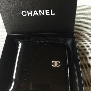 シャネル(CHANEL)のCHANEL 財布 汚れ傷あり(財布)