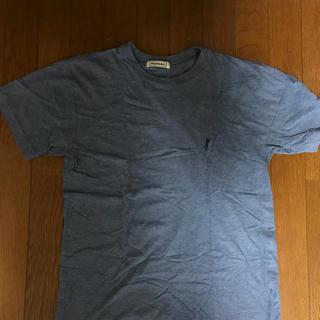 イヴサンローランボーテ(Yves Saint Laurent Beaute)のイブサンローラン Tシャツ(Tシャツ(半袖/袖なし))