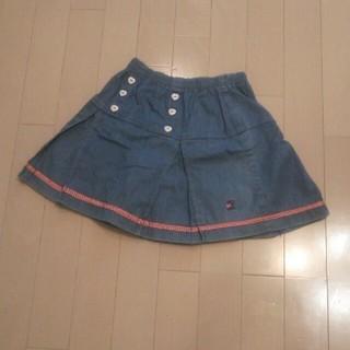 ニットプランナー(KP)の【KP】かわいいスカート♪(スカート)