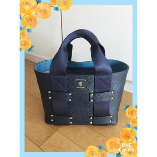 エーディーエムジェイ(A.D.M.J.)のmiyua様専用❣️ADMJ トートバッグ 美品✨✨✨(トートバッグ)