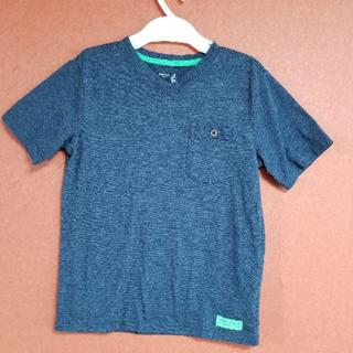ギャップキッズ(GAP Kids)のTシャツ 半袖 ギャップキッズ 120cm KB-K956(Tシャツ/カットソー)