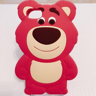 Disney - iPhone7 ロッツォ💗