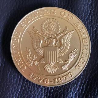 メダル アメリカ(その他)