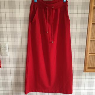 しまむら - 新品♡ ロングスカート