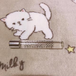 ジルスチュアート(JILLSTUART)の美品 ♡ オーデコロン(香水(女性用))