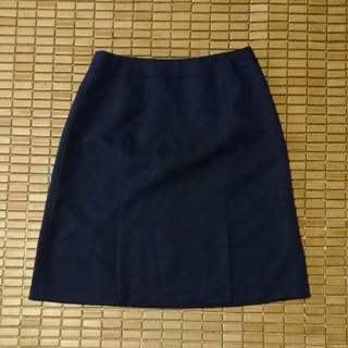 シマムラ(しまむら)のスーツのスカート2点セット(スーツ)