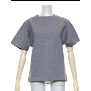 ハイク(HYKE)のハイク size3(Tシャツ(半袖/袖なし))