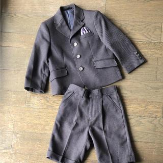 キッズ スーツ(ドレス/フォーマル)