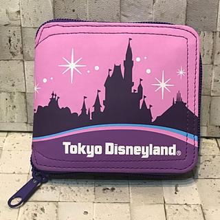 ディズニー(Disney)の東京ディズニーリゾート オリジナルバッグ(トートバッグ)