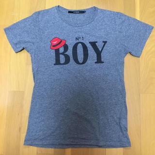 ジョイリッチ(JOYRICH)のJOYRICH Tシャツ メンズS ジョイリッチ(Tシャツ/カットソー(半袖/袖なし))