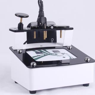 高周波ラジオ波機器♩インディバの様な、モノポーラ式ラジオ波機器♩(マッサージ機)