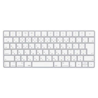 アップル(Apple)のApple 純正キーボード(PC周辺機器)