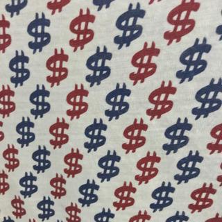 ヒステリックグラマー(HYSTERIC GLAMOUR)のヒステリックグラマー  $柄レディースTシャツ(Tシャツ(半袖/袖なし))
