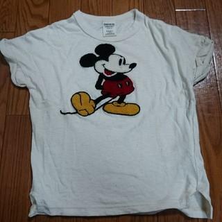 デニムダンガリー(DENIM DUNGAREE)のデニム&ダンガリー☆Tシャツ(Tシャツ/カットソー)