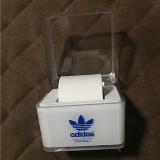 アディダス(adidas)のアディダスオリジナルス 時計ケース(腕時計(アナログ))