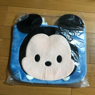 ディズニー(Disney)のツムツム ミッキー トートバッグ(トートバッグ)