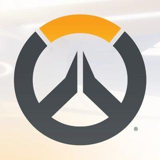 【PC版】Overwatch(その他)