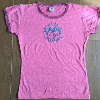 エイティーエイティーズ(88TEES)の88ズ Tシャツ(Tシャツ(半袖/袖なし))