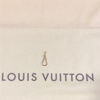 ルイヴィトン(LOUIS VUITTON)のLOUIS VITTON  ダミエキーケース用(キーケース)