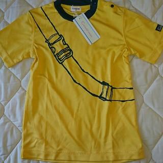 コンビミニ(Combi mini)の新品 コンビミニ 半袖(Tシャツ/カットソー)