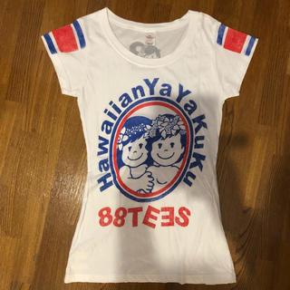 エイティーエイティーズ(88TEES)の半袖 Tシャツ(Tシャツ(半袖/袖なし))