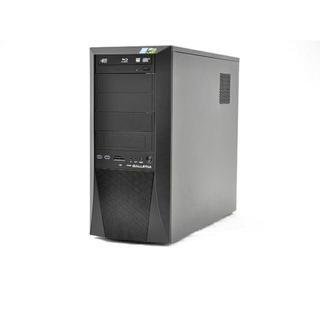 エイスース(ASUS)のゲーミングpc まとめ売り(デスクトップ型PC)